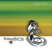 Play & Download Batidora (Latin Remixes) by Various Artists | Napster