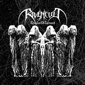 Play & Download Temples Of Torment by Ravencult | Napster
