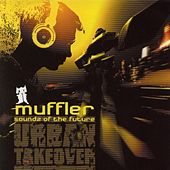 Play & Download Soundz Of The Future by Muffler | Napster