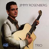 Play & Download Trio by Jimmy Rosenberg | Napster