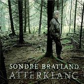 Play & Download Atterklang by Sondre Bratland | Napster