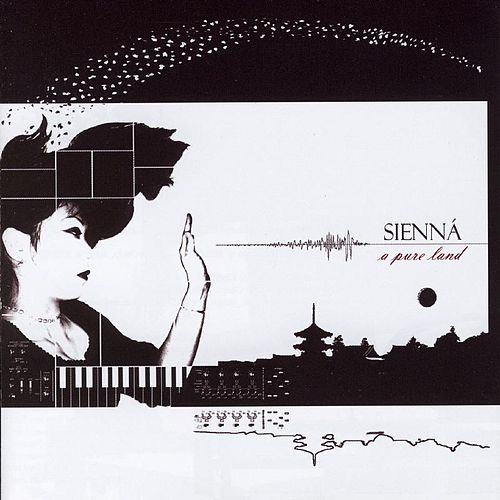 Play & Download A Pure Land by Sienná | Napster