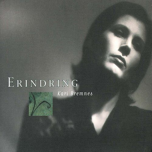 Play & Download Erindring by Kari Bremnes | Napster