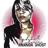 Ghost Stories by Amanda Ghost