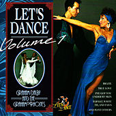 Play & Download Let's Dance Volume 1 by Graham Dalby And The Grahamophones   Napster