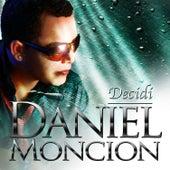 Decidi by Daniel Moncion