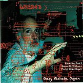 Play & Download Winded by Gary Verkade | Napster