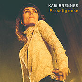 Play & Download Passelig dose by Kari Bremnes | Napster