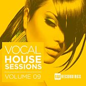 Play & Download Vocal House Sessions, Vol. 9 - EP by Various Artists | Napster