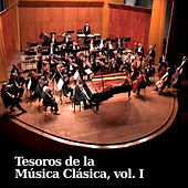 Play & Download Tesoros de la Música Clásica, Vol. I by Various Artists | Napster