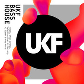 UKF Bass House by Various Artists