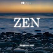 Zen by Piano Man