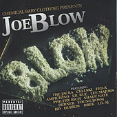 Play & Download Blow by Joe Blow | Napster