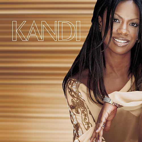 Play & Download Hey Kandi¿ by Kandi | Napster