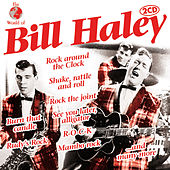 Play & Download Bill Haley by Bill Haley & the Comets | Napster