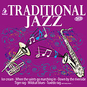 Play & Download Traditional Jazz by Chris Barber | Napster