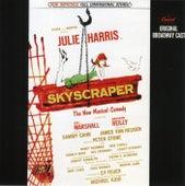 Skyscraper [Original Broadway Cast] [Bonus Track] by Sammy Cahn