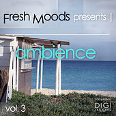 Fresh Moods Pres. Ambience, Vol. 3 by Various Artists