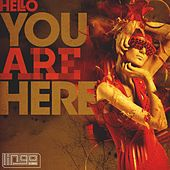 Play & Download You Are Here - Single by Hello | Napster