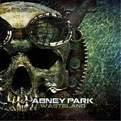 Wasteland by Abney Park