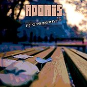 Play & Download In Crescendo by Adonis | Napster