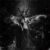 Play & Download Klĭtôrĭs by Brymo | Napster