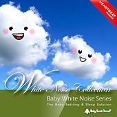 Baby White Noise Series: White Noise Collection (Heartbeat Version) by Baby Sweet Dream (1)