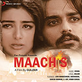 Play & Download Maachis (Original Motion Picture Soundtrack) by Various Artists | Napster