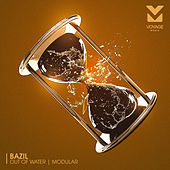 Play & Download Out of Water / Modular by Bazil | Napster