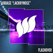 Lachrymose by Airbase