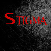 Play & Download Stigma by Stigma | Napster