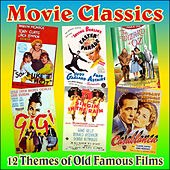 Play & Download Movie Classics by Various Artists | Napster