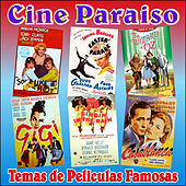 Play & Download Cine Paraiso by Various Artists | Napster
