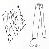 Play & Download Fancy Pants Dance by Hank | Napster