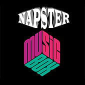 Music Box (Original Mix) by Napster