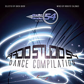 Radio Studio 54 Dance Compilation by Various Artists