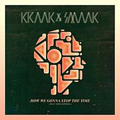 Play & Download How We Gonna Stop the Time (feat. Stee Downes) - EP by Kraak & Smaak | Napster