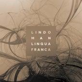 Lingua Franca by Lindo Man