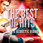 Play & Download Folk & Acoustic Vibes by Acoustic Guitar Tribute Players | Napster