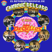 Play & Download El Retorno Triunfal by Los Destellos | Napster