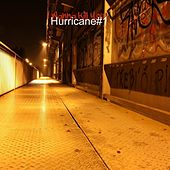 Play & Download I Wanna Kill You by Hurricane #1 | Napster