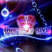 Trance in Love, Vol. 12 by Fanatic Emotions
