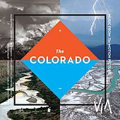Play & Download The Colorado: Music from the Motion Picture by Various Artists | Napster