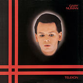 Play & Download Telekon by Gary Numan | Napster