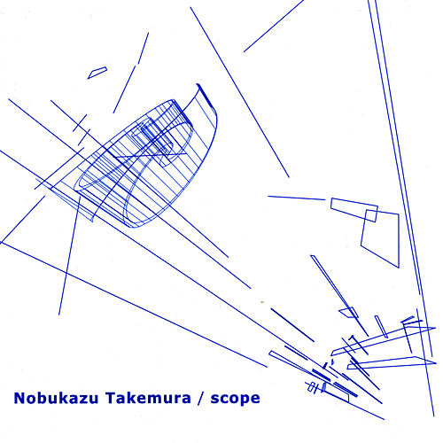 Play & Download Scope by Nobukazu Takemura | Napster