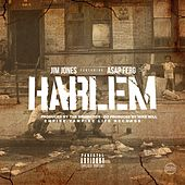 Play & Download Harlem (feat. A$AP Ferg) - Single by Jim Jones | Napster