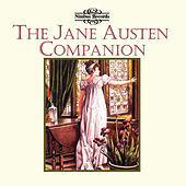 Play & Download The Jane Austen Companion by Various Artists | Napster