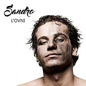 Play & Download L'ovni by Sandro | Napster