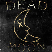 Dead Moon by Brick+Mortar