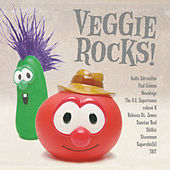 Play & Download Veggie Rocks! by Various Artists | Napster